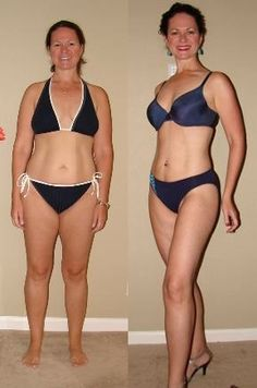 The Venus factor is a weight a loss product intended for women. It is designed as a fitness and diet system. Find out more at - venusfactorrocks. Weight Loss Blogs, Weight Loss For Women, Weight Loss Program, Health Fitness, Fitness Bodies, Diet Motivation Pictures, Tight Tummy, Fit Women Bodies, Fitness Transformation