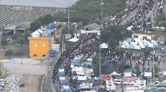 다큐멘터리 3일 E102 090530 바보 노무현, 봉하에서의 두 번째 만남 H...