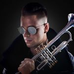 """21.3k Likes, 75 Comments - Timmy Trumpet (@timmytrumpet) on Instagram: """"El Paso 🎺"""""""