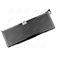 Baterie acumulator originala Apple Macbook Pro 17 A1297