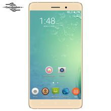 "Original New Bluboo Maya 3G Smartphone 5.5"" Android 6.0 MT6580A Quad Core Mobile Phone 13MP 2GB RAM 16gb ROM dual sim 3000mAh     Tag a friend who would love this!     FREE Shipping Worldwide     #ElectronicsStore     Buy one here---> http://www.alielectronicsstore.com/products/original-new-bluboo-maya-3g-smartphone-5-5-android-6-0-mt6580a-quad-core-mobile-phone-13mp-2gb-ram-16gb-rom-dual-sim-3000mah/"