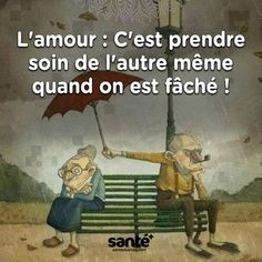 Que bénisse tes oeuvres mon Cheri. Citation Silence, Silence Quotes, Quote Citation, Good Morning Vietnam Quotes, French Flashcards, French Teaching Resources, Morning Greetings Quotes, French Quotes, Learn French