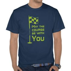 Gift for the geeky golfer in your life this Christmas. Perfect gift for a geek who loves golf.