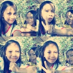 with cinte..{}
