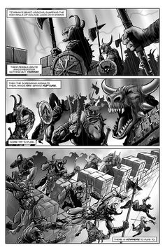 Book 2 Chapter 12 Page 2