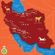 The 489 best Ancient Persia images on Pinterest in 2018   Ancient ...