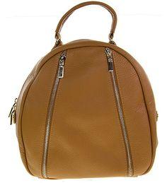 Tan Leather Handbag Tan Leather Handbags, Rebecca Minkoff, Fashion, Moda, Fashion Styles, Fashion Illustrations