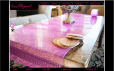 SimpleyElegant2013.com Event & Party Planning Company's website Party Planning, How To Plan, Website