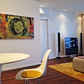 #Infrarotheizungen #Bildheizung Referenz, 530, 600, 900 Watt usw. | concept-studio Hohenems, Wien Studio, Design, Home Decor, Studios, Interior Design, Design Comics, Home Interior Design, Home Decoration