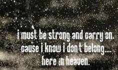 Eric Clapton - Tears in Heaven - song lyrics, song quotes, songs, music lyrics, music quotes by mariana