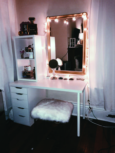 Awesome bedroom vanity mirrors for sale just on tanzaniahome.com