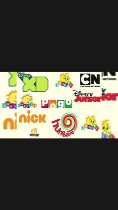 Cn Cartoon Network, Disney Junior, Childhood, Creative, Cooking Cream, Infancy, Childhood Memories
