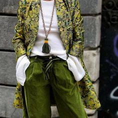 The Truly Charming Fall Mixing Textures Fashionable Street Looks Collection. Moda Fashion, Fashion 2018, Womens Fashion, Fashion Trends, Looks Style, Style Me, Mode Outfits, Fashion Outfits, Look Street Style