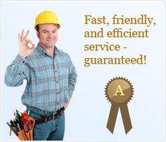 Plumber San Diego #plumber #san #diego, #commercial #plumbing, #emergency #plumber, #residential #plumbing, #san #diego #plumbing, #plumbing, #plumbers, #plumbers #san #diego, #san #diego #plumbers, #home #plumbing, #heating #and #plumbing, #plumbing #service http://raleigh.remmont.com/plumber-san-diego-plumber-san-diego-commercial-plumbing-emergency-plumber-residential-plumbing-san-diego-plumbing-plumbing-plumbers-plumbers-san-diego-san-diego-plumbers/  # Plumber San Diego Chances are…