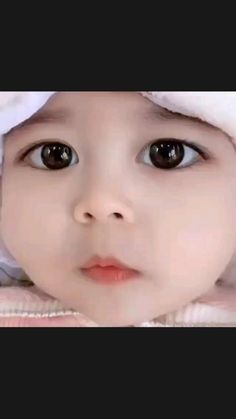 Cute Baby Boy Images, Cute Kids Pics, Funny Baby Pictures, Cute Funny Baby Videos, Cute Funny Babies, Cute Funny Quotes, Funny Cute, Cartoon Girl Images, Cartoon Pics