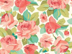 Red Roses (Tile)