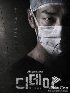 Phim Ngày Thảm Họa   Ranh Giới Mong Manh