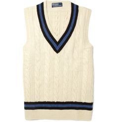 261ad374484a9a 17 Best Cricket Sweaters images   Man fashion, Fashion men, Ivy style