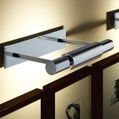 Fv 08vre2 Fan Light For All Bathrooms Bathroom Exhaust Fan