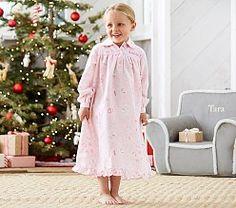 Kids' And Toddler Pajamas   Pottery Barn Kids