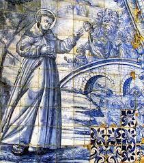 Resultado de imagem para sermões de santo antonio