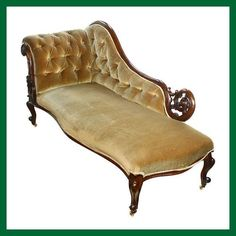 163 best Settees and Fainting Couches images on Pinterest | Fainting Chaise Longue Victorian Woman on victorian rocking chair, victorian folding chair, victorian credenza, victorian urns, victorian club chair, victorian tables, victorian wheelchair, victorian country, victorian chaise furniture, victorian loveseat, victorian mother's day, victorian chaise lounge, victorian chest, victorian sideboard, victorian recliner, victorian candles, victorian era chaise, victorian nursing chair, victorian office chair, victorian couch,