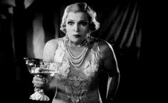 10 Frightening Pre-Code Horror Movies You Need To Watch