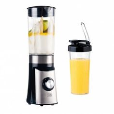Blender Smoothie To Go 450 ml Drink Cup 1 Liter Jug Cooking Baking Accessories   Make the Best this Amazing Opportunity. Take a look LUXURY HOME BRANDS and get this Opportunity Now!