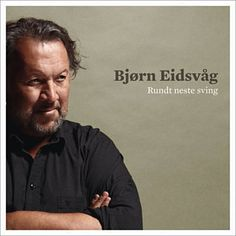 Rundt Neste Sving (Remastered) by Bjørn Eidsvåg Try It Free, Album, Songs, Display Ideas, Dining Rooms, Fictional Characters, Design, I Found You, Musica