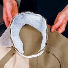 Sewing Techniques Couture Armani Jackets: The Inside Story Sewing Hacks, Sewing Tutorials, Sewing Crafts, Sewing Patterns, Sewing Tips, Sewing Ideas, Tailoring Techniques, Techniques Couture, Sewing Machine Stitches
