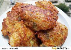 Tandoori Chicken, Dishes, Meat, Cooking, Ethnic Recipes, Food, Cuisine, Kitchen, Meal