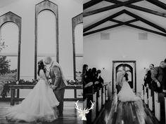 #DearLovelyPhotography #RusticGraceEstate #FallWedding #DFWWeddingVenue