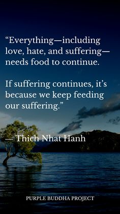 18 Quotes on Buddhism From Thich Nhat Hanh of the Week – Purple Buddha Quotes Source by Buddhist Quotes, Spiritual Quotes, Wisdom Quotes, Positive Quotes, Me Quotes, Spiritual Awakening, Lao Tzu Quotes, Buddhist Wisdom, Buddhist Teachings