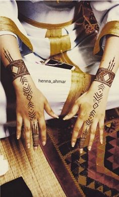 henna ❤❤♥For More You Can Follow On Insta @love_ushi OR Pinterest @ANAM SIDDIQUI ♥❤❤