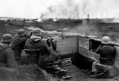 Ardennen offensief december 1944