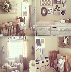 55 Ideas For Baby Boy Country Nursery Room Ideas Accent Walls 2019 55 Ideas Fo 2019 55 Ideas For Baby Boy Country Nursery Room Ideas Accent Walls - Baby Room