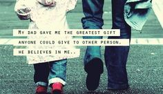Collection - Father Quotes - Quotes about Father  #Dad, #Father https://sayingimages.com/father-quotes-quotes-about-father/