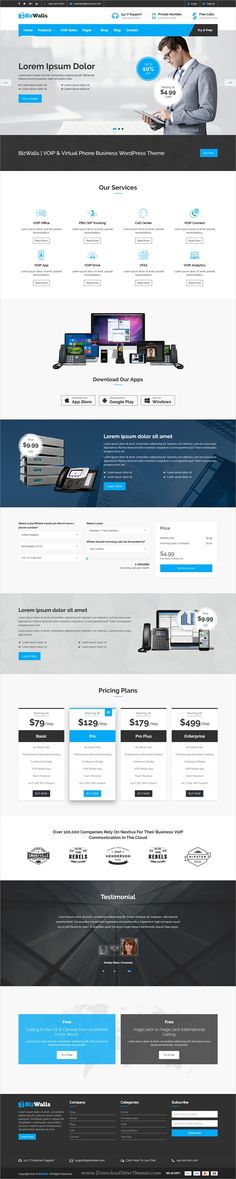 ThemeForestFree nulled download OrderNow - Responsive Order Form - product pricing calculator