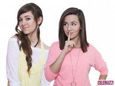 Megan and Liz:)
