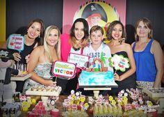 Plaquinhas divertidas para fotos festa infantil.  Medida 25x18,5cm R$ 3,00