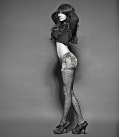 Bollywood Celebrities, Bollywood Actress, Beauty Around The World, Exotic Women, Anushka Sharma, Beautiful Indian Actress, Model Photos, Indian Actresses, Wonder Woman