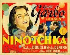 cartazes de filmes antigos - Pesquisa Google