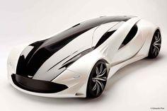 Aston Martin Libido by Barbera, Guerri, Vecchiatini