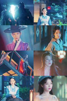 Evolution of Man weol Korean Drama Best, Korean K Pop, Korean Drama Movies, Korean Dramas, Series Movies, New Movies, Tv Series, Cute Bunny Pictures, Real Angels