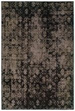 Large, 12x15' Area Rugs and Mansion Rugs for Your Biggest Rooms