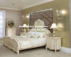 Set Kamar Tidur Mewah Duco merupakan salah stau produk furniture set kamar terbaru dan salah satu produk furniture set kamar mewah uggulan dari aura mebel