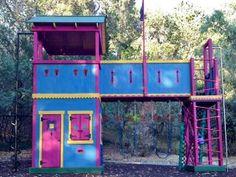 Barbara Butler Artist Builder, Inc.