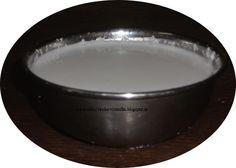 தேங்காய் பால்....  தேங்காய் அதிகம் விளையும் கேரளப் பகுதிகளில் சமையலில் தேங்காய் பால் அதிகம் பயன்படுத்தப் படுகிறது. குறிப்பாக அட பிரதமன், கடலை பருப்பு பிரதமன், பாசிபருப்பு பாயசம், கேரளா ஸ்டைல் stew ஆகியவற்றில் தேங்காய் பால் ............. Recipes In Tamil, Garden Pots, Stew, Traditional, Garden Planters