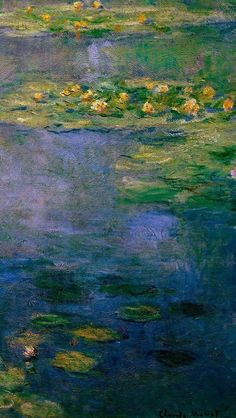 samsung wallpaper art Claude Monet Full HD - Best of Wallpapers for Andriod and ios Aesthetic Painting, Aesthetic Art, Aesthetic Outfit, Aesthetic Drawing, Aesthetic Clothes, Claude Monet, Paintings Tumblr, Painting Wallpaper, Painting Canvas