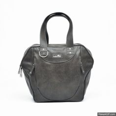 City Bag #ChangingBag #Babymoov